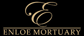 Enloe Mortuary | 704-487-9598 or 704-487-9599 | Shelby, North Carolina