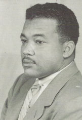 Mr. Sherwood Thomas Enloe, Jr.
